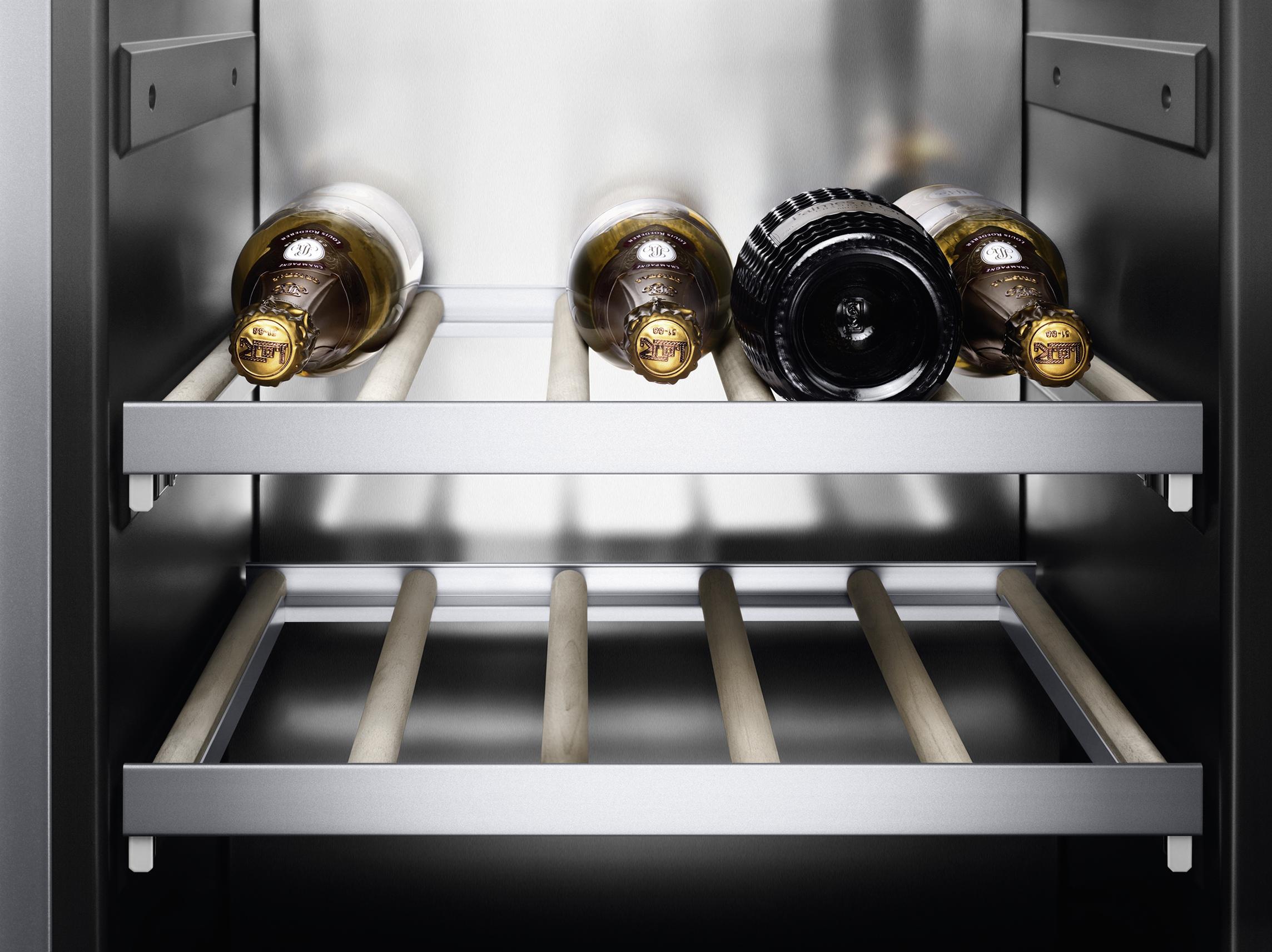 Amerikanischer Kühlschrank Wiki : Kühlschrank technikguide k o c h d u n s t