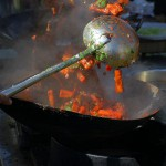 640px-Wok_Cooking