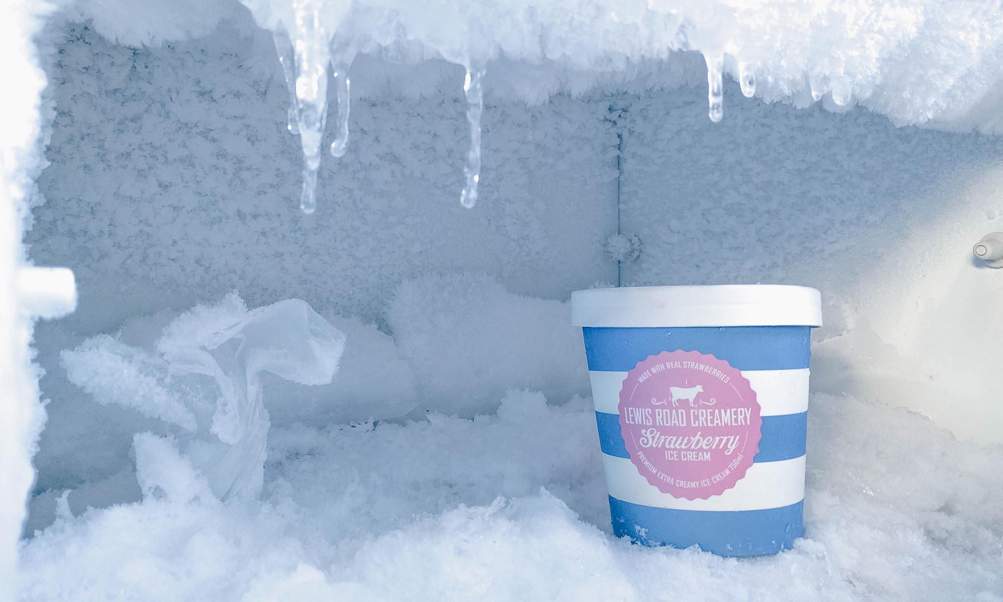 Kühlschrank Eiswürfel : Eiswürfel archive k o c h d u n s t
